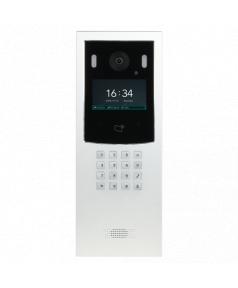 XS-V6421E-IP - Imagen 1