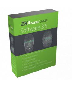 ZK-ACCESS-SOFT50 - Imagen 1