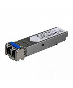 SFP-1310-20SMF-LC - Imagen 1