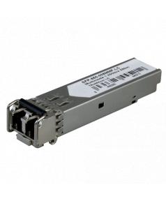 SFP-850-005MMF-LC - Imagen 1