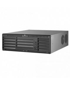 VGA-CONVERTER Adaptador de señales video BNC y S-Video a VGA