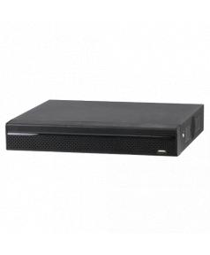 XS-NVR3216-4AI - Imagen 1