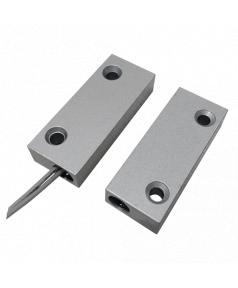 TX-RX-DIGITAL Transmisor y Receptor inalámbricos