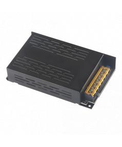 TX-RX-HDMI Extensor  HDMI inalámbrico