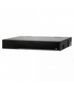 XS-NVR6432-AI-16P