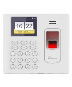 NV-TIMECONTROL-WIFI - Imagen 1