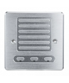 10XHD3TB Pack 10 discos duros 3TB