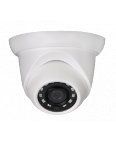 XS-IPDM741-2-LITE-0360 - Imagen 1