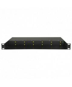 RACK-1U12MC-AC220D - Imagen 1