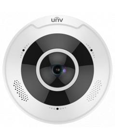 UV-IPC868ER-VF18-B - Imagen 1