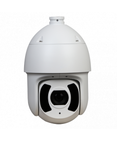 XS-SD8230WIA-4PHAC - Imagen 1