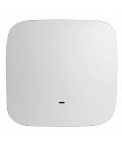 WIFI5-AP1200D-IN - Imagen 1