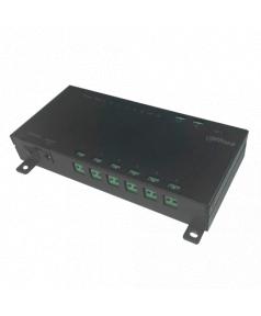 XS-V1006HUB-2IP - Imagen 1