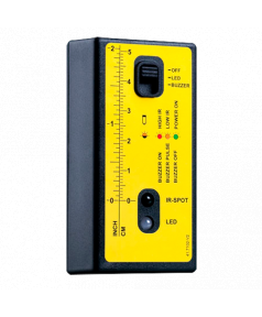 116033905 Detector Next PG2