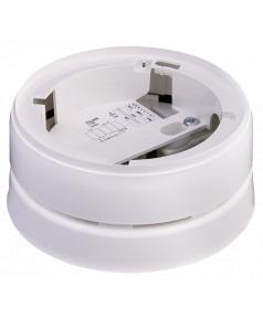 CAD-150-EVAC Sistema integrado de evacuación por voz
