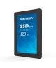 HS-SSD-E100-1024G - Imagen 1