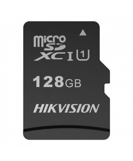 HS-TF-C1STD-128G - Imagen 1