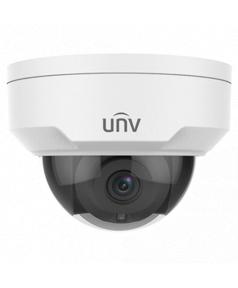 UV-IPC322SR3-VSF28W-D - Imagen 1