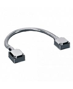DLK-401 - Imagen 1