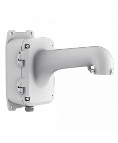 MAD-490 Módulo aislador de protección de cortocircuito en el lazo analógico