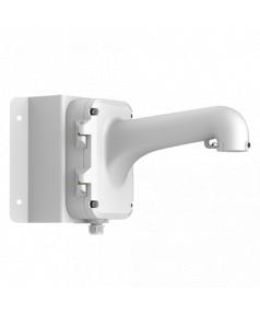 MAD-402-I Módulo monitor analógico con aislador incorporado de 2 entradas