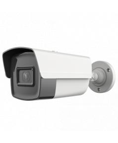 DOD-220-B Detector óptico de humo convencional