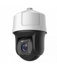 SFD-230 Sirena de alarma con flash de exterior