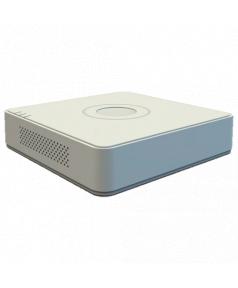 SGMI200 Módulo de entrada vía radio para sistemas convencionales para uso en interior