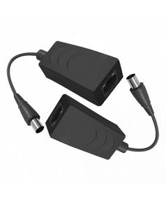 TL2803GE-VIS Comunicador Dual 3G HSPA e IP