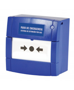 101028025 TECLADO PREMIER ELITE LCDL-P