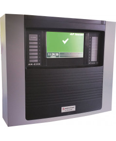 AM-8200-EU