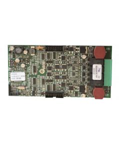LIB-8200