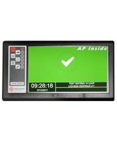 LCD-8200