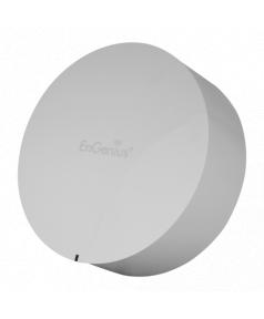EMR3500 - Imagen 1