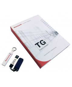 TG-ID50/60