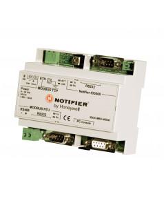 IBOX-MBS-ID2net16C