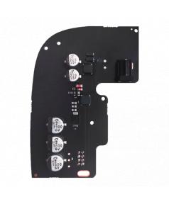AJ-DC12V-PCB2 - Imagen 1