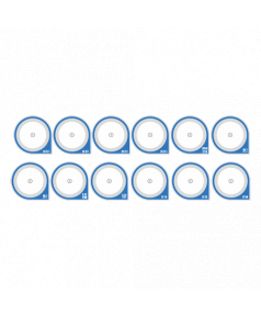 CBOX-SHOWSTICKER - Imagen 1