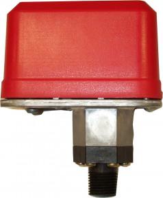 EPS40-1