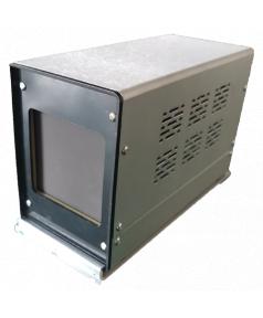 AJ-COMBIPROTECT-W Detector volumetrico PIR AJAX