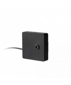 BODYTEMP-256-USB - Imagen 1