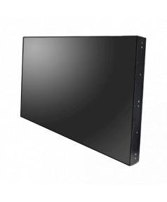 VW-FHD55-35-HDMI - Imagen 1