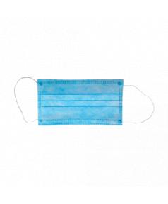 BA616VPAD Caja receptora de baluns