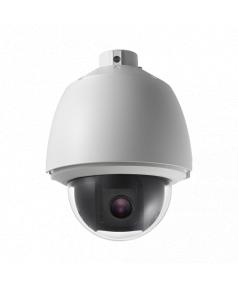SF-IPSD7025UWHTA-2P - Imagen 1