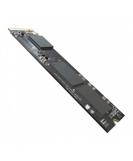 HS-SSD-E1000-1024G-2280 - Imagen 1