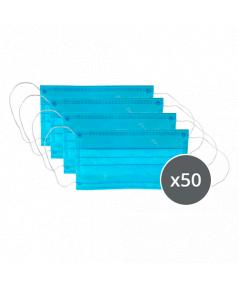 50XMASK-HYGIENIC - Imagen 1