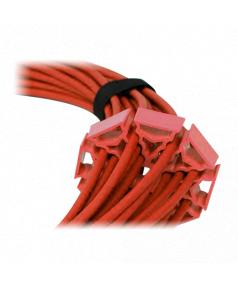 CBOX-CABLE-COMB - Imagen 1