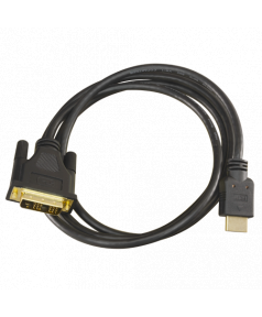DVI-HDMI-2 - Imagen 1