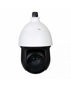 XS-SD6325ISWA-2E4N1 - Imagen 1