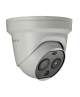 SF-IPTD011DHA-6D4 - Imagen 1